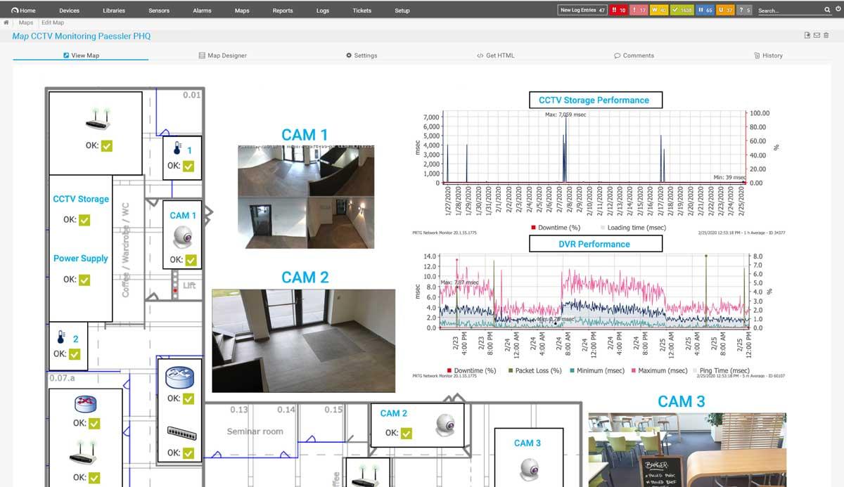 map-cctv-monitoring.jpg
