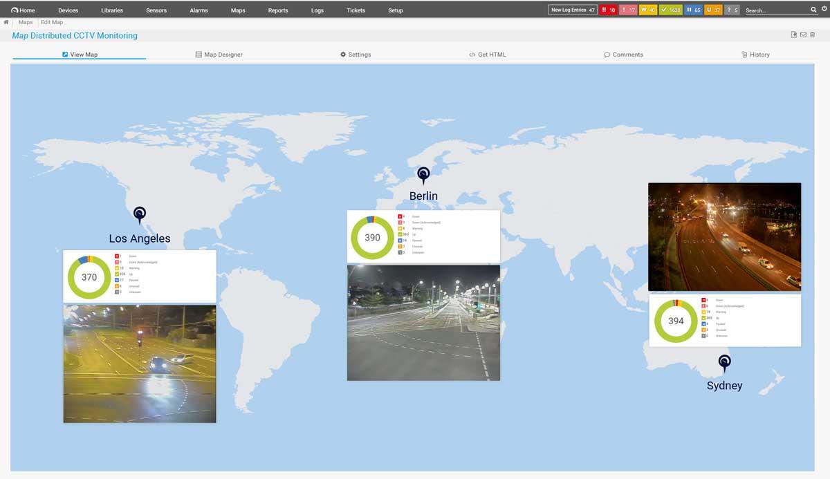map-distributed-cctv-monitoring.jpg