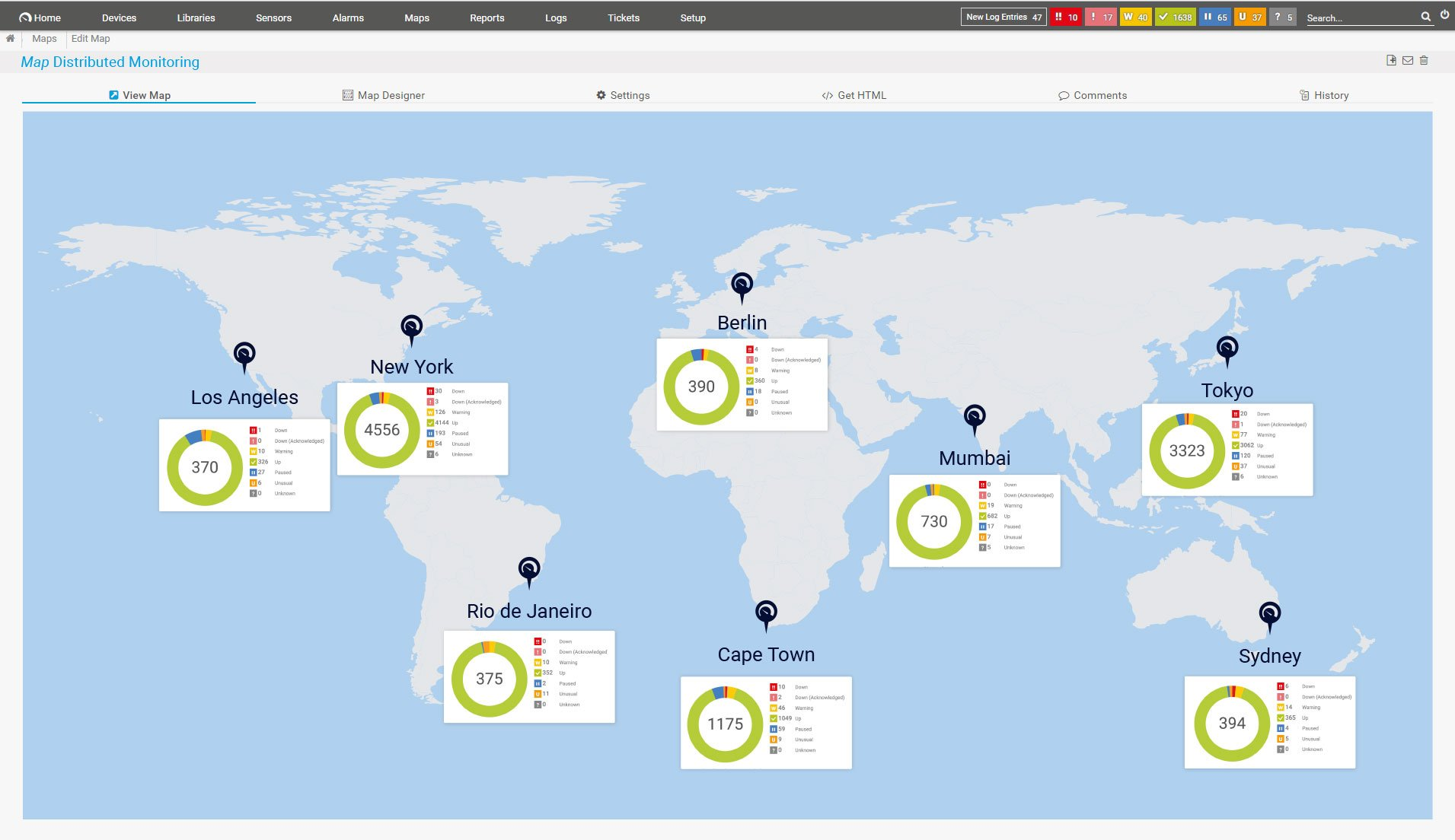 map-distributed-monitoring-2.jpg