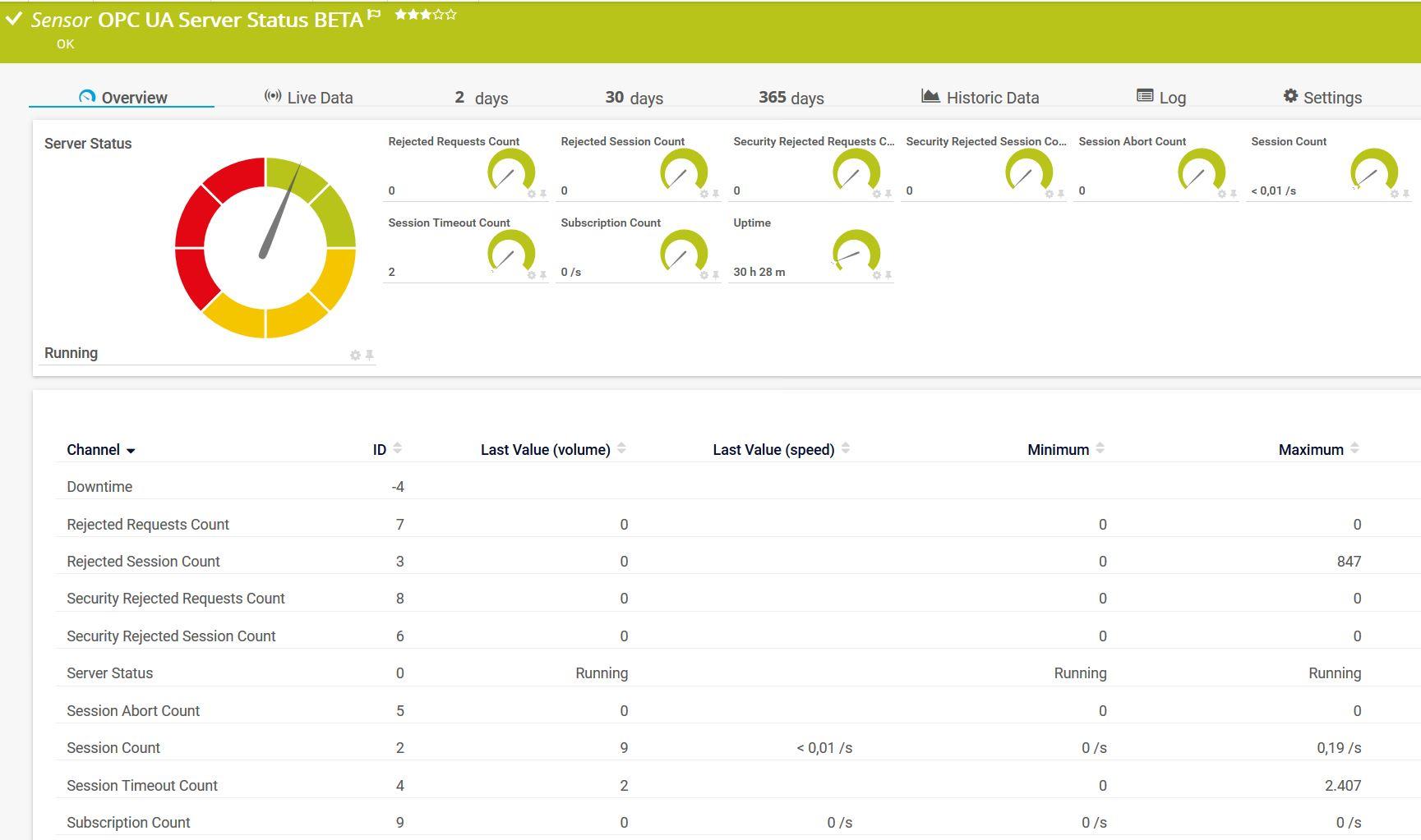 opc-ua-server-status-beta.jpg