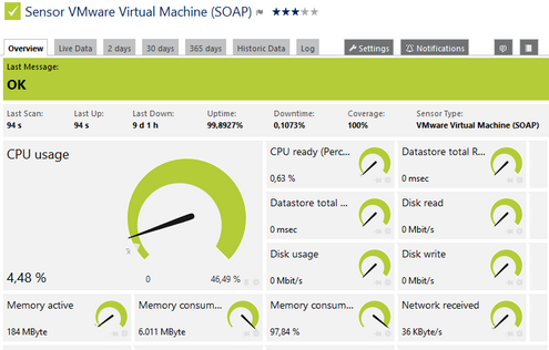 vmware_virtual_machine_soap.png