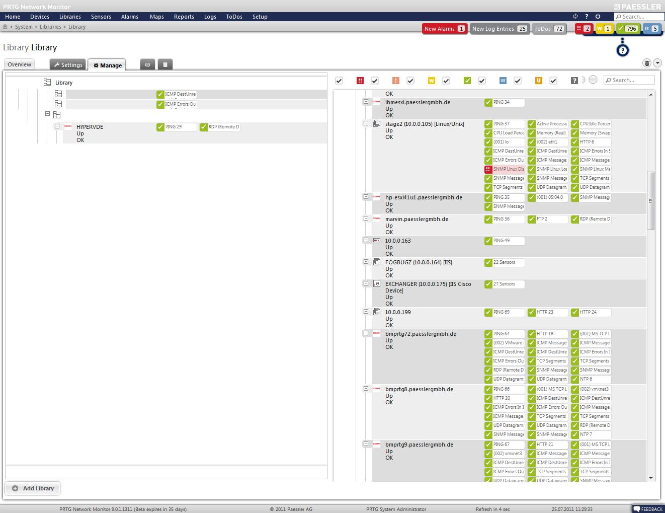prtg network monitor 9 crack 30