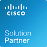 cisco_partner_new.png