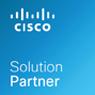 cisco_partner_new.png