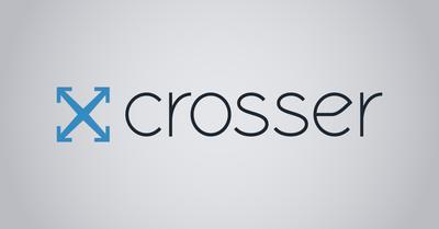 Crosser and PRTG (Uptime Alliance Partner)