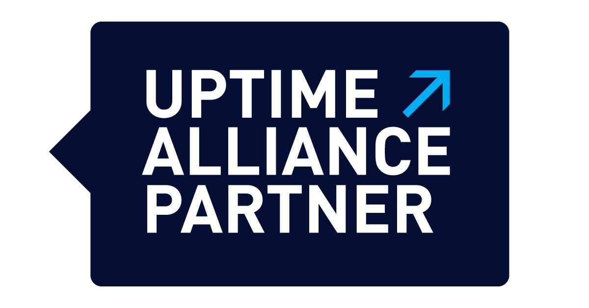uptime-alliance-bubble.jpg