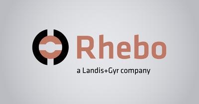 Rhebo und PRTG (Uptime Alliance Partner)