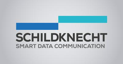 Schildknecht and PRTG (Uptime Alliance Partner)