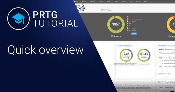 quick-overview-tutorial-12-half-width.jpg
