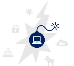 meta-security-illu.png